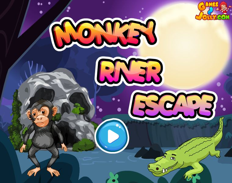 Games2jolly Monkey River …