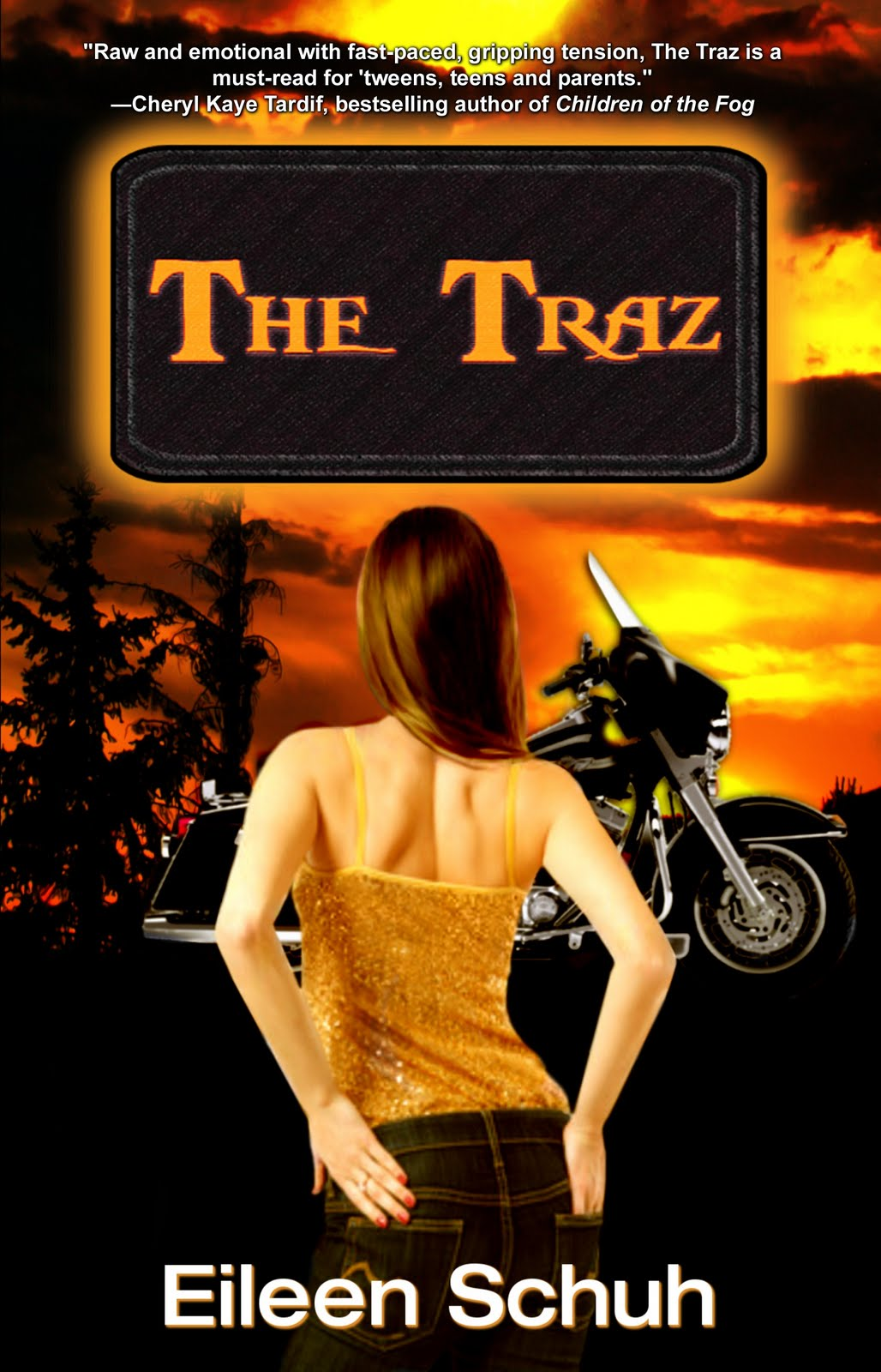 http://www.amazon.com/The-Traz-Book-BackTracker-Series/dp/0986938823/ref=tmm_pap_title_0