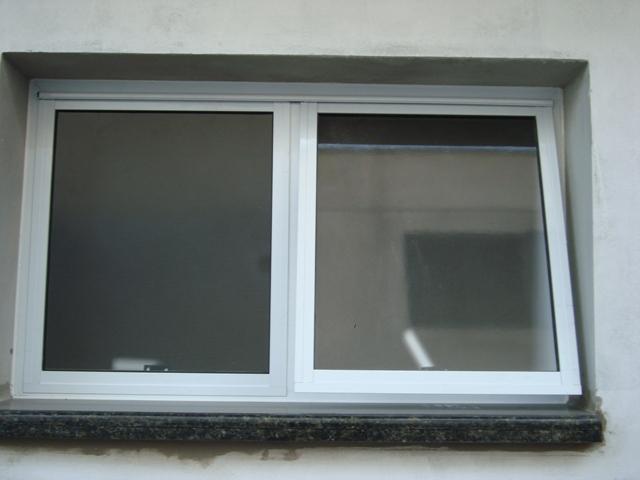 Janela Banheiro Suite : Nosso sonho sendo realizado janelas de aluminio