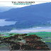 Danau Tigi Tanjug Duamo, Kabupaten Deiyai