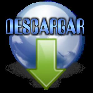 PES 2013: Relatos/Comentarios Español Latino