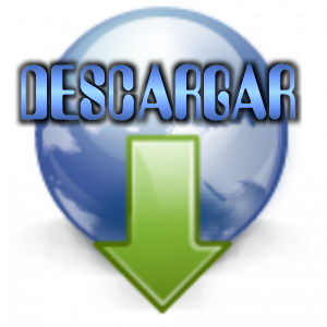[Aporte] PES 2013: Relatos/Comentarios Español Latino