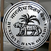 Reserve Bank of India  keeps rates unchanged at 7.25 percent update for 04 August 2015