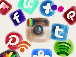 Cómo crear destacadas páginas de perfil en redes sociales