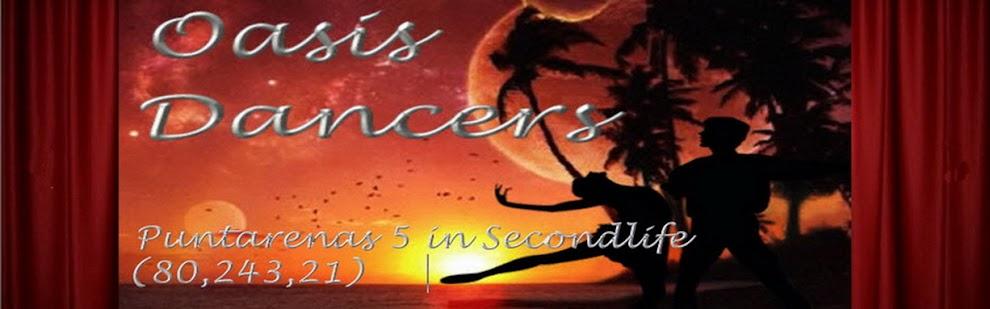 www.oasis-dancers.de