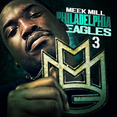 Meek_Mill-Philadelphia_Eagles_3-(Bootleg)-2012-WEB
