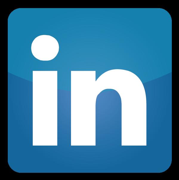 LinkedIn BYU OB/HR