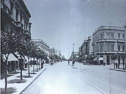 FOTO TAPA Nº 193 MARZO 2011