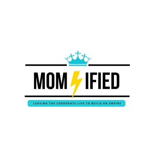 MOMSIEfied