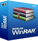 Winrar 5.00 Beta 2 Full Version