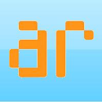 Logo ArkaanReloadCenter.blogspot.com