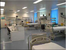 νοσοκομεία,υπουργείο υγείας,κλείσιμο,υγεία