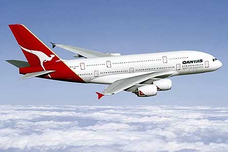 qantas background About us qantas learning hub is more than about support  drawing on my background in sales and strong learning and development skills,.