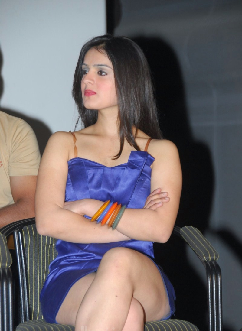 ... hot Shefali Sharma photos, hot Shefali Sharma pic, hot Shefali Sharma