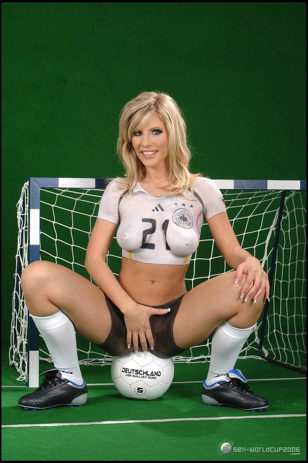 porno-galaktik-futbol-foto
