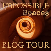 http://www.hic-dragones.co.uk/impossible-spaces-blog-tour/