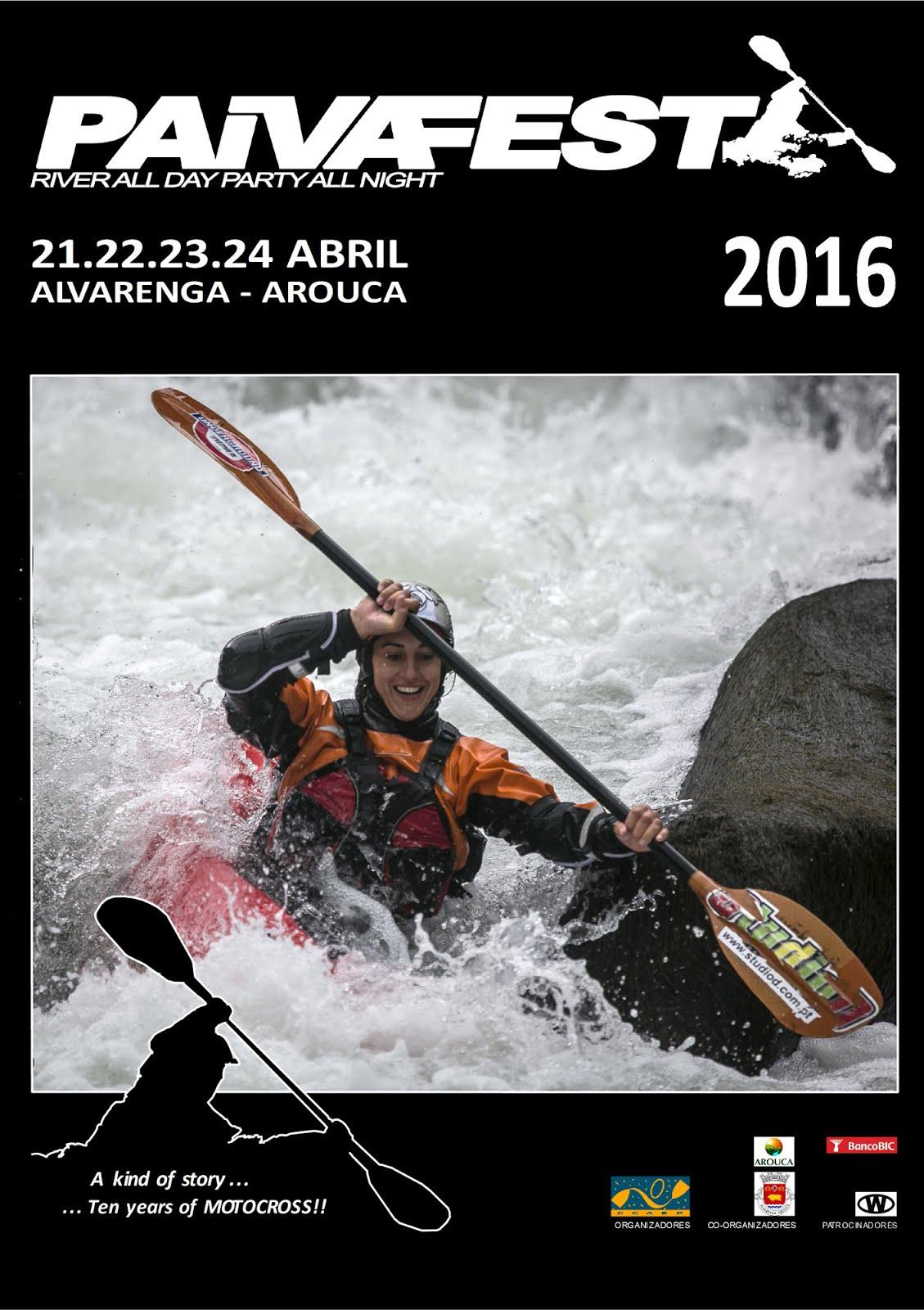 Edição 2016