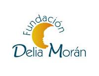 Daniel Chavez Moran's Fundacion Delia Moran