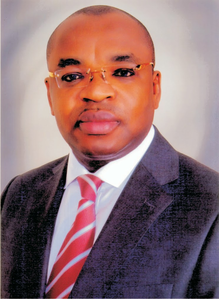 APN declares total support for Udom Emmanuel