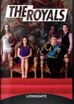 The Royals Temporada 1