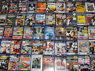 you can check list download games ps2 iso here click here for download