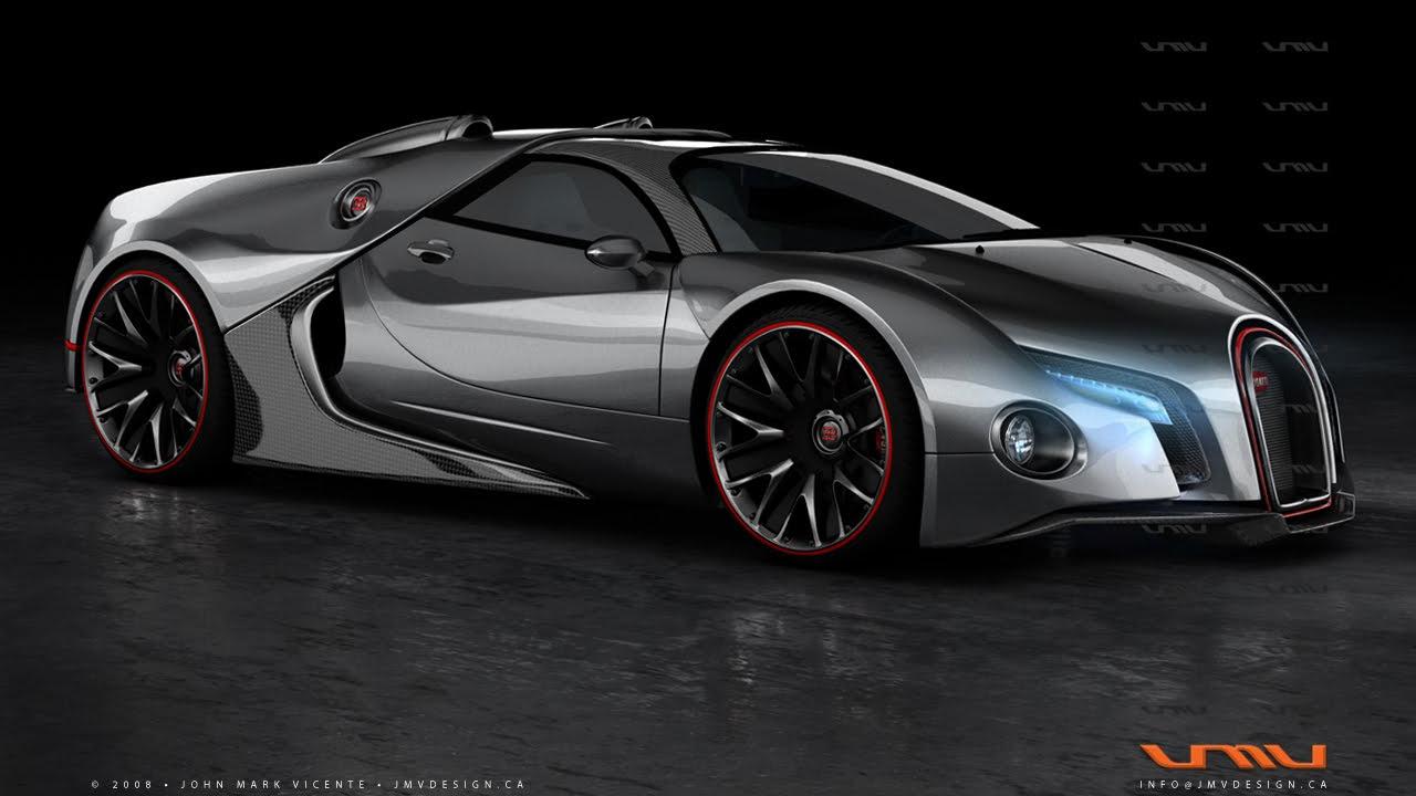 pr via us novo bugatti chiron 2016 8 0 hybrid w16 quadriturbo cv 461 kmh. Black Bedroom Furniture Sets. Home Design Ideas