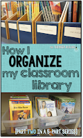 http://www.thethinkerbuilder.com/2014/07/how-i-organize-my-classroom-library.html
