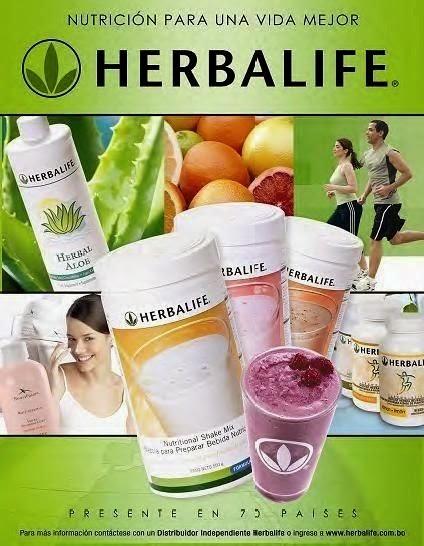 Thực phẩm chức năng Herbalife có tốt không