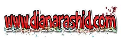 Diana Rashid