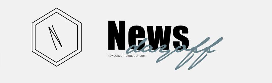 Newsdayoff