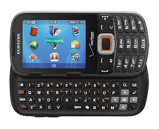samsung intensity iii qwerty samsung intensity iii qwerty spesifikasi