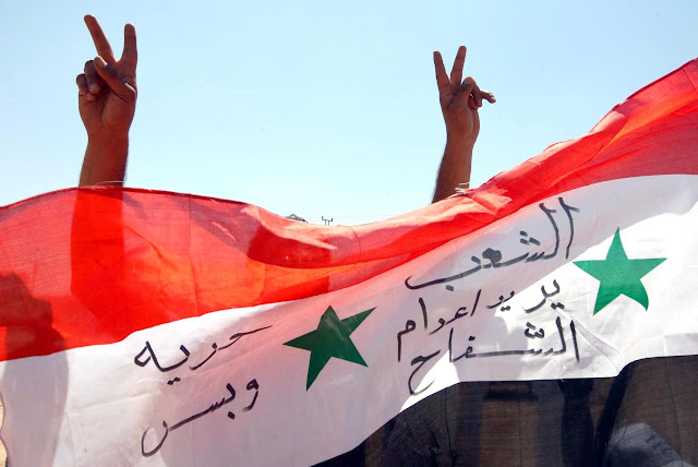 Pelo menos 15 mortos após apelo internacional para saída de Bachar al-Assad da Síria