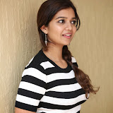 Swathi Photos at Bangaru Kodi Petta Movie Interview 145