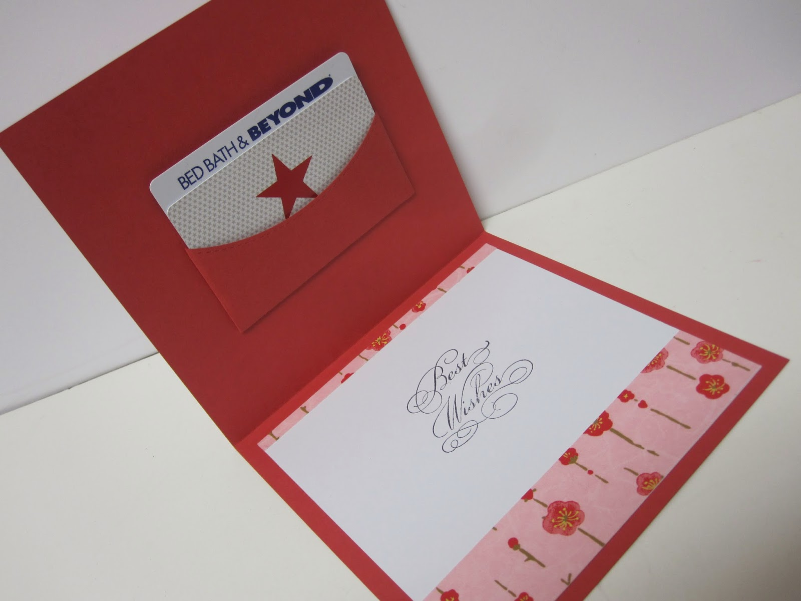 Creations by Patti: Stampingbella Brett and Brenda Wedding Card