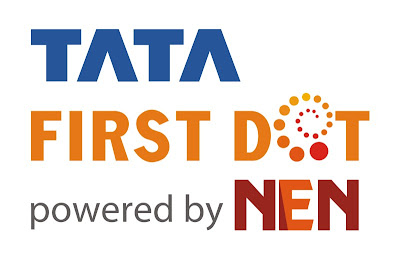 Tata First Dot