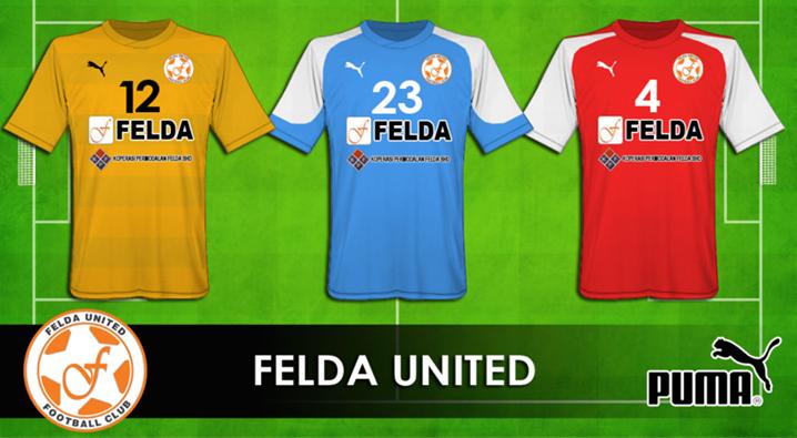 jersi felda united 2015