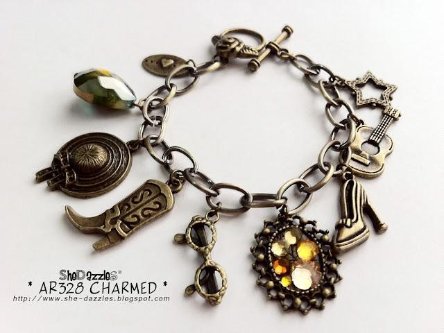 charms-charm-bracelet-girl
