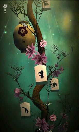 Zen Bound 2 apk