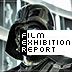 Star Wars: Visions Tokyo Exhibition