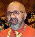 Mohammad Haroun