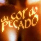 Assistir Da Cor do Pecado 23/01/2013 Vídeo Capítulo 88 Quarta Feira Completo Online