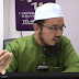 Dr Fadlan Mohd Othman - Polis Perlu Campur Tangan Tuduhan Buli Fasal 153