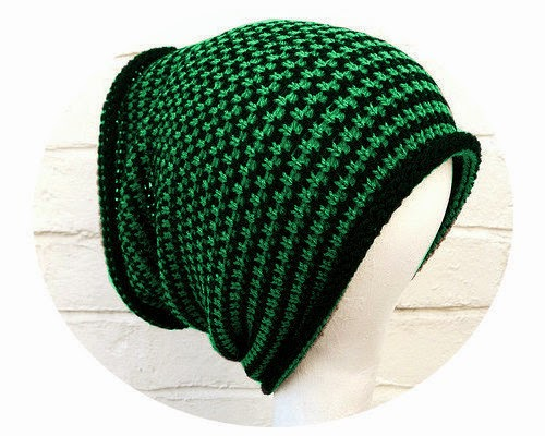 https://www.etsy.com/listing/196804340/dreadlocks-accessory-black-green-tube?ref=favs_view_4