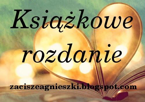 http://zaciszeagnieszki.blogspot.com/2014/11/ksiazkowe-rozdanie-listopad.html