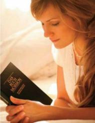 Ora A tú Padre en Secreto y El te Recompensará en Público. Mateo 6:6.