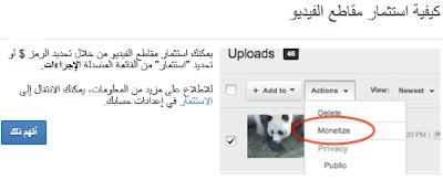 youtube-partner-2.png