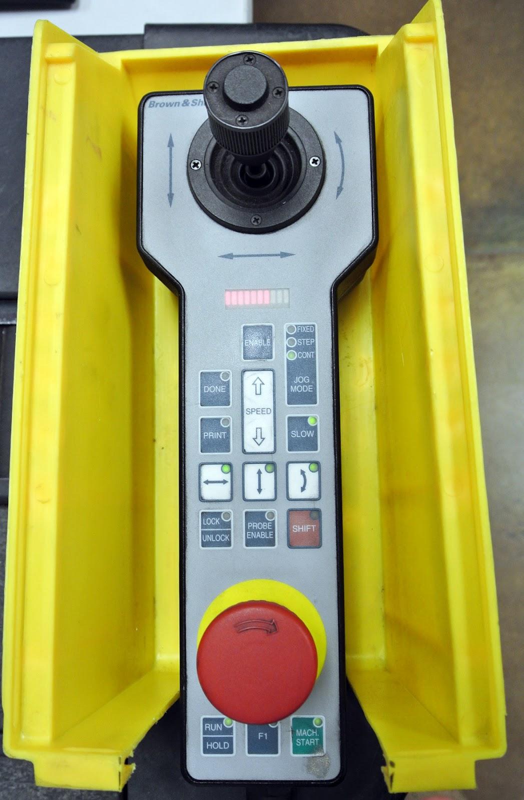 cmm coordinate measuring machine pdf