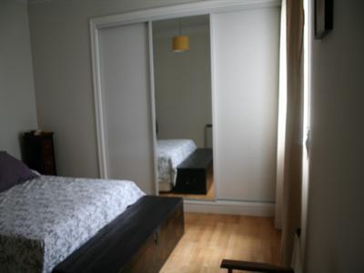 Alquileres por meses de apartamentos tur sticos y de temporada alquiler de temporada centro - Apartamentos alquiler madrid por meses ...