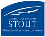 University of Wisconsin Stout