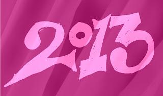 2013 doodle